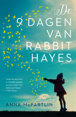 de-9-dagen-van-rabbit-hayes-anna-mcpartlin-aw-bruna